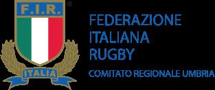 Comitato Regionale Umbro Rugby